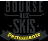 badge-bourse-aux-skis-lanches-ville-la-grand-100