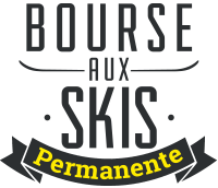 badge-bourse-aux-skis-lanches-ville-la-grand