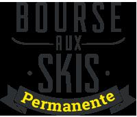 badge-bourse-aux-skis-lanches-ville-la-grand