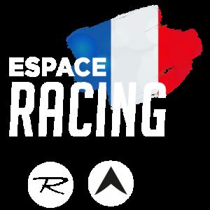 espace-racing-lanches-ville-la-grand