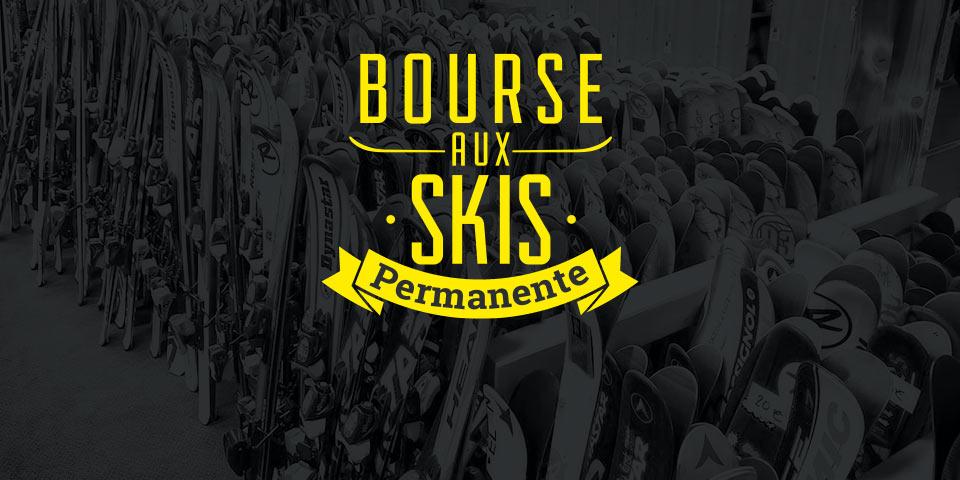 homes-lanches-services-bg-box-bourse-aux-skis