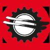 icon-services-lanches-ville-la-grand-atelier-entrtien-ski