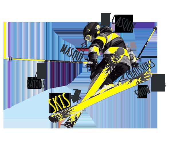 lanches-skieur-bourse-aux-skis