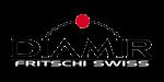 Diamir Fritschi Swiss