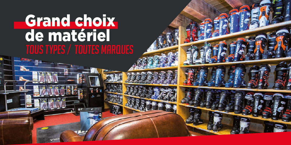 magasin-vente-ski-boutique-sport-hiver-annemasse-ville-la-grand