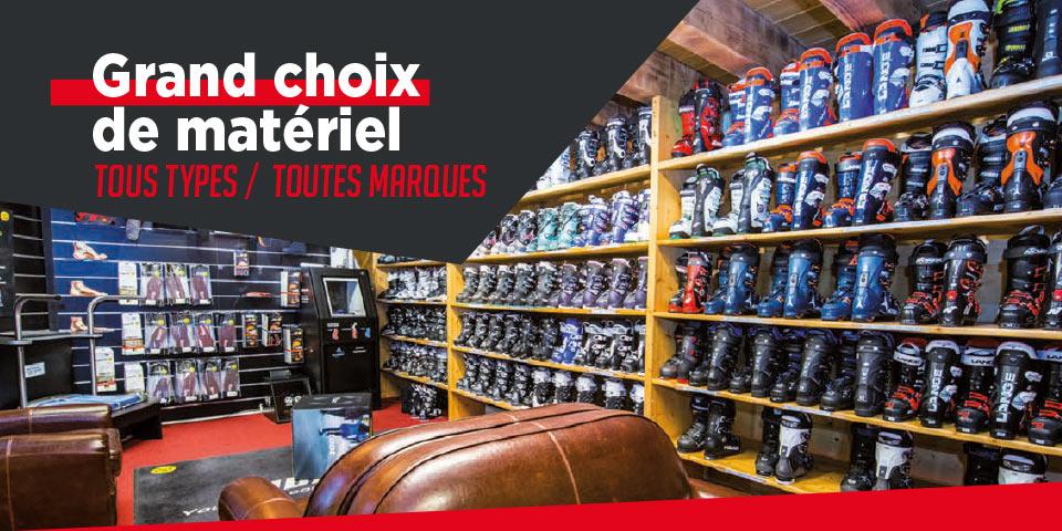 magasin-vente-ski-boutique-sport-hiver-annemasse-ville-la-grand