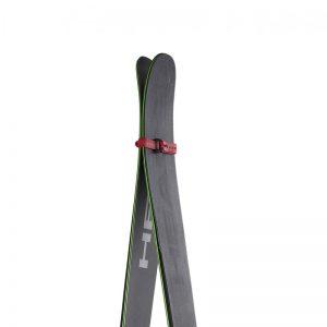 Sangle Ski