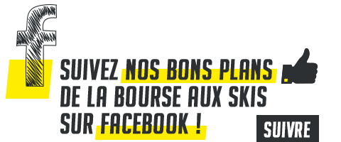 img-suivez-la-bourse-aux-skis-sur-facebook
