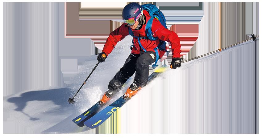 lanches-bg-skieur-2020-2021