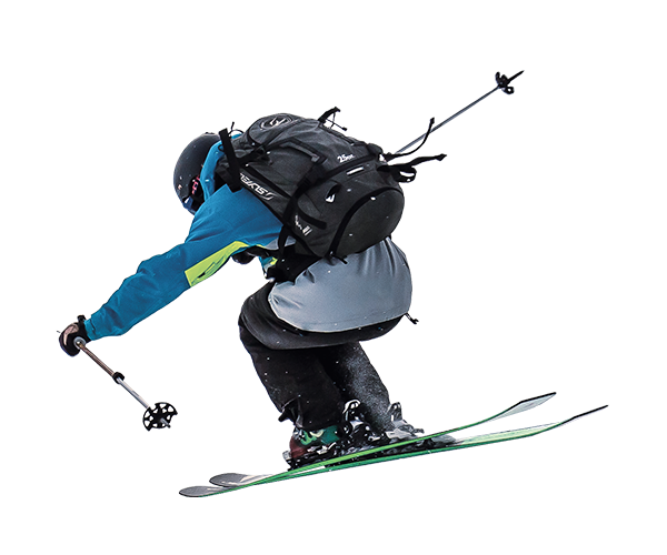 lanches-skieur-2019-2020.png